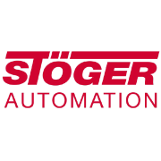 Stoeger Automation GmbH