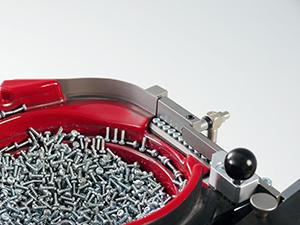 Stoeger Automation avvitatori automatici, sistemi di alimentazione automatica
