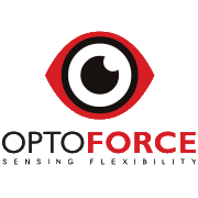 Optoforce Ltd
